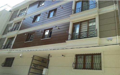 04-sayin-apartmani