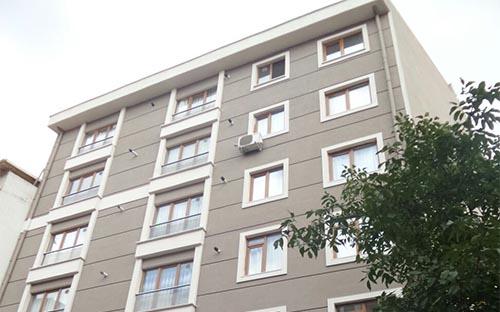 05-aksu-apartmani